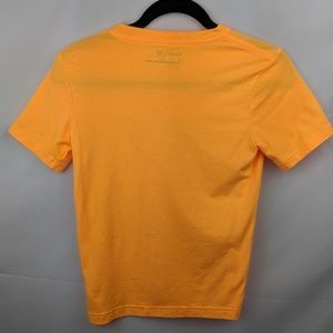 Hurley Shirts & Tops - Hurley shirt